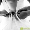 fotografo-per-matrimonio-rimini_MA-010
