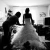 fotografo-per-matrimonio-rimini_MA-012