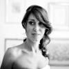 fotografo-per-matrimonio-rimini_MA-013