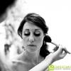 fotografo-per-matrimonio-rimini_MA-017
