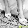 fotografo-per-matrimonio-rimini_MA-018