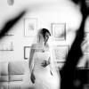 fotografo-per-matrimonio-rimini_MA-019