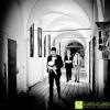 fotografo-per-matrimonio-rimini_MA-020