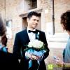 fotografo-per-matrimonio-rimini_MA-021