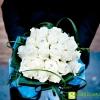 fotografo-per-matrimonio-rimini_MA-023