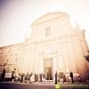 fotografo-per-matrimonio-rimini_MA-024