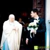 fotografo-per-matrimonio-rimini_MA-025