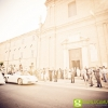 fotografo-per-matrimonio-rimini_MA-027