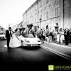 fotografo-per-matrimonio-rimini_MA-028