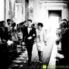 fotografo-per-matrimonio-rimini_MA-029