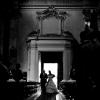 fotografo-per-matrimonio-rimini_MA-030
