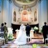 fotografo-per-matrimonio-rimini_MA-031