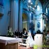 fotografo-per-matrimonio-rimini_MA-032