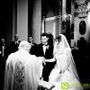 fotografo-per-matrimonio-rimini_MA-034