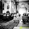 fotografo-per-matrimonio-rimini_MA-035