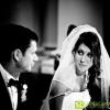 fotografo-per-matrimonio-rimini_MA-039