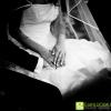 fotografo-per-matrimonio-rimini_MA-040