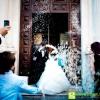 fotografo-per-matrimonio-rimini_MA-042