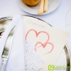 fotografo-per-matrimonio-rimini_MA-044