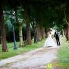 fotografo-per-matrimonio-rimini_MA-046