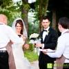 fotografo-per-matrimonio-rimini_MA-047