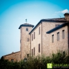 fotografo-per-matrimonio-rimini_MA-049