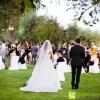 fotografo-per-matrimonio-rimini_MA-050