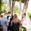 fotografo-per-matrimonio-rimini_MA-052