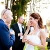 fotografo-per-matrimonio-rimini_MA-054