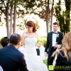 fotografo-per-matrimonio-rimini_MA-055