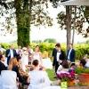 fotografo-per-matrimonio-rimini_MA-056