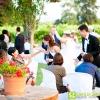 fotografo-per-matrimonio-rimini_MA-057