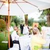 fotografo-per-matrimonio-rimini_MA-058