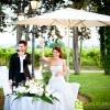 fotografo-per-matrimonio-rimini_MA-059