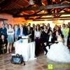 fotografo-per-matrimonio-rimini_MA-060