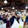 fotografo-per-matrimonio-rimini_MA-061