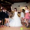 fotografo-per-matrimonio-rimini_MA-063