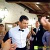 fotografo-per-matrimonio-rimini_MA-064
