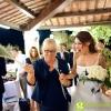 fotografo-per-matrimonio-rimini_MA-065