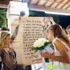 fotografo-per-matrimonio-rimini_MA-066