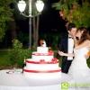 fotografo-per-matrimonio-rimini_MA-068