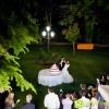 fotografo-per-matrimonio-rimini_MA-069
