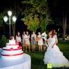 fotografo-per-matrimonio-rimini_MA-070