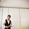 fotografo-matrimonio-pesaro-urbino-marche_MC_0031