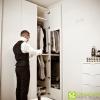 fotografo-matrimonio-pesaro-urbino-marche_MC_0033