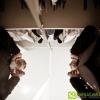 fotografo-matrimonio-pesaro-urbino-marche_MC_0051