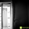 fotografo-matrimonio-pesaro-urbino-marche_MC_0065
