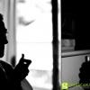 fotografo-matrimonio-pesaro-urbino-marche_MC_0067