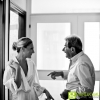 fotografo-matrimonio-pesaro-urbino-marche_MC_0098