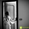 fotografo-matrimonio-pesaro-urbino-marche_MC_0111